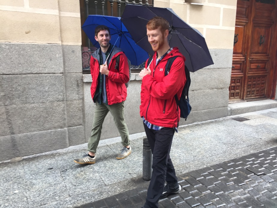 rory-and-tim-with-umbrellas