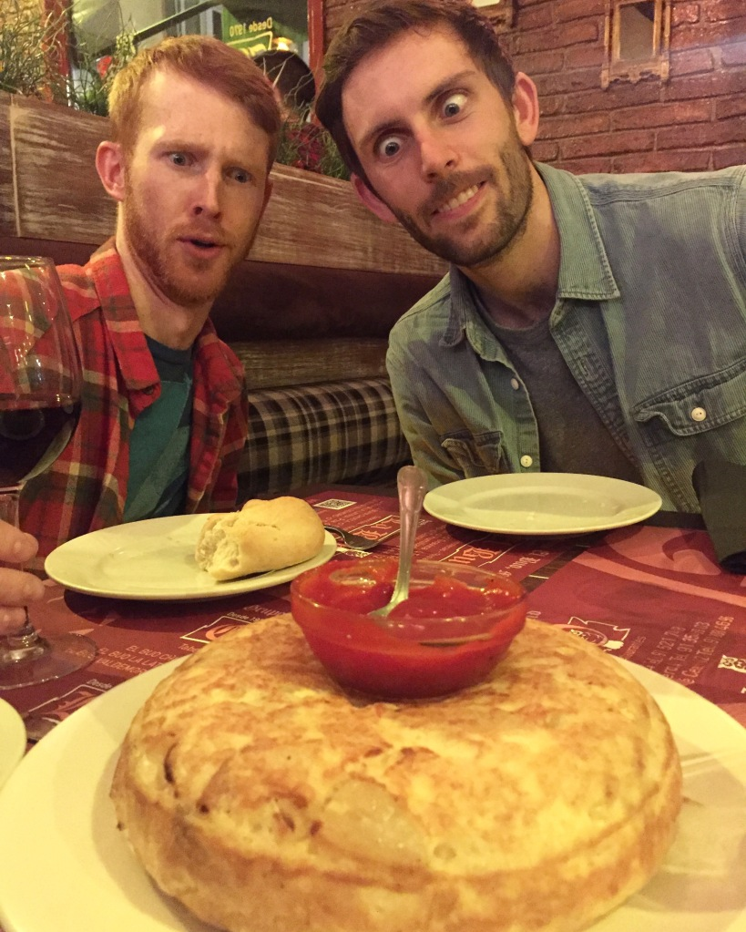 tim-and-rory-plus-tortilla