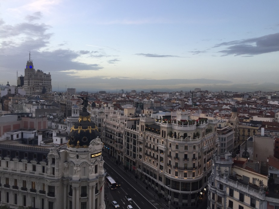 view-from-circulo-terraza