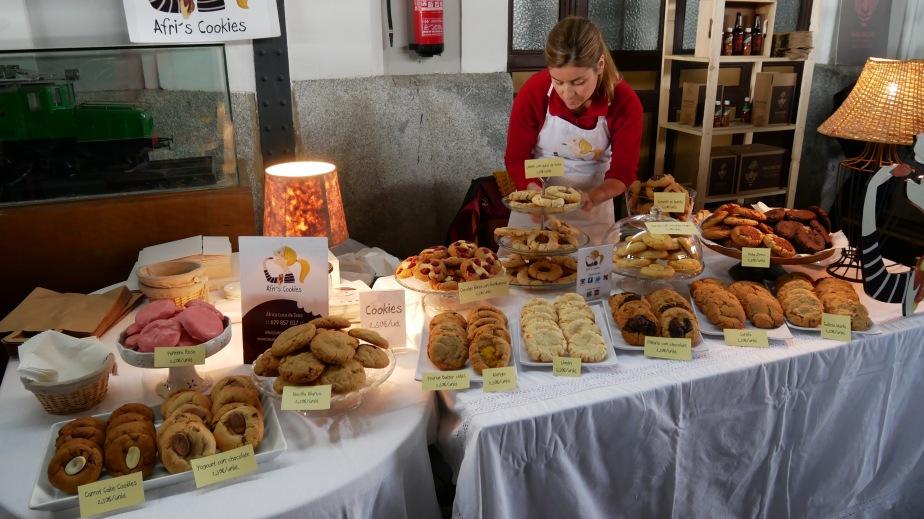 afris-cookies-yum