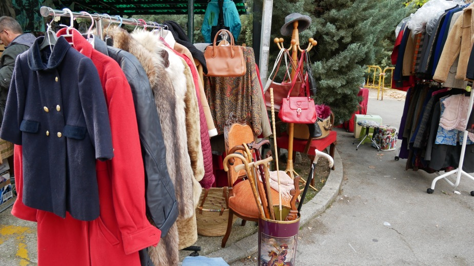 flea-market-clothes