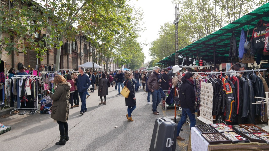 flea-market-mercado