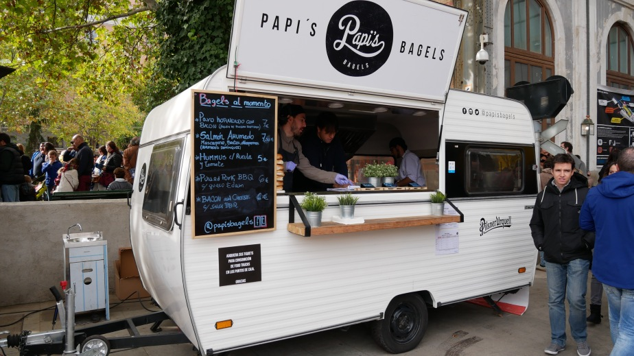papis-bagels-mercado