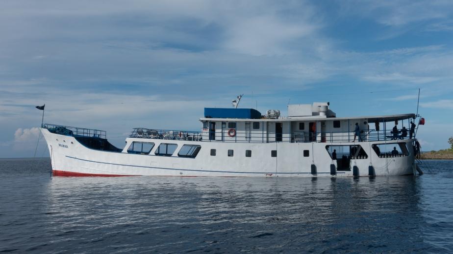 bilikiki-boat-pic-zoom