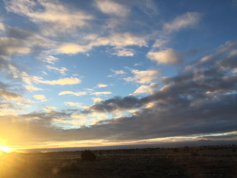 santa-fe-sunrise